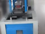 美嘉隆生产制造免熏蒸木箱包边钢带机,胶合板钢带成型钢带机