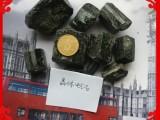 嘉德供应晶体电气石 电气石颗粒 高纯单晶体电气石 碧玺