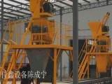 佳鑫建筑行业新标准 FS建筑模板设备 用于新品研发