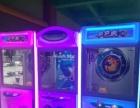 回收游戏机大型动漫设备