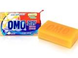 肥皂生产厂家