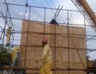 中山市精密设备国内出口木箱包装服务公司