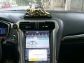 福特 蒙迪欧 福特 蒙迪欧2013款 蒙迪欧 2.0T 自动 G