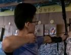 潮汕地区企业员工高绩效拓展培训 飓风拓展