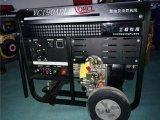 上海沃驰VOHCL美国品牌190A柴油发电电焊机