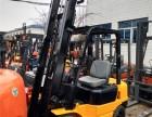 新款3吨杭州二手叉车,R30叉车,电子档,性能卓越价格低廉