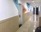 上海性价比最高的员工宿舍 安心公寓浦东机场店