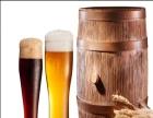 青冠啤酒 青冠啤酒加盟招商