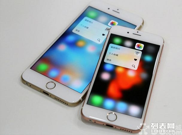全网最低三星苹果二手手机货到付款