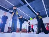 乌鲁木齐正念堂招收拳击 散打 搏击学员