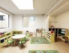 重庆幼儿园装饰设计-幼儿园学校装修设计-重庆幼儿园装修装饰