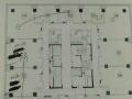白马湖 万达写字楼 写字楼80- 475平米