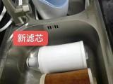 北京市安利专卖店,北京市安利产品送货联系人