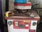 银卓五金厂转型处理折弯机剪板机冲床焊机攻丝机铆钉机刨坑机