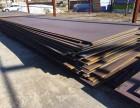 南京禄口钢板出租,铺路钢板租赁