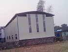 湘江钢结构活动板房