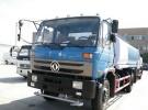 厂家长期现车供应直销吸污车吸粪车洒水车垃圾车价格超低2年0.1万公里3万