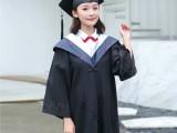 成都邛崍小學畢業博士服裝在哪里可以租到 畢業攝影留念 相冊