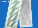 供应导电性能好的陶瓷PCB