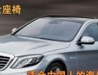 北京到美国华人旅行-美国私人包车旅游