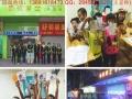 上海开中小学补习班 无需经验,小区开班生源不断