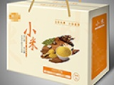 哈尔滨包装厂,纸箱厂,小米礼盒