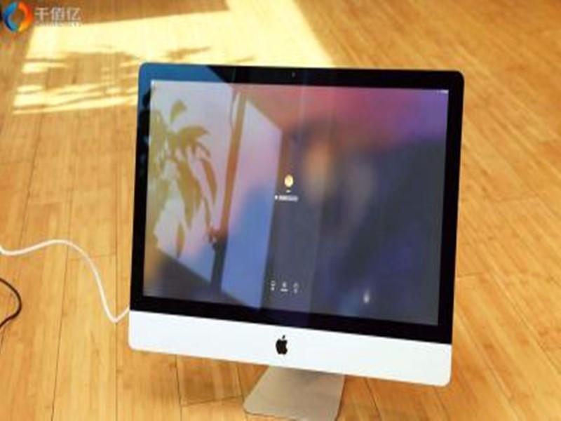 北京展会苹果一体机 笔记本租赁 新款iPad租赁 台式机租赁