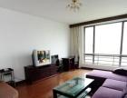 上海新国际博览中心短租公寓,步行300米3房2卫