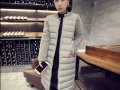 一手货源便宜秋冬服装批发厂家直销最畅销时尚女装批发质量保证