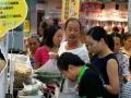 【时时果蔬】成都果蔬加盟就选时时果蔬 社区生鲜超市