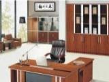 武汉回收家用酒店宾馆家具高低床沙发衣柜餐桌办公家具
