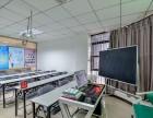 深圳学好室内设计待遇高吗好找工作吗