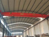 安徽起重机维修-合肥起重机维修-起重机维修
