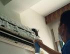 江宁专业空调移机,维修,保养回收