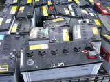 温州高价上门回收各类废旧电瓶旧电池,UPS电瓶 船舶电瓶