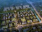 无锡梁溪区扬名工业园区市中心工业土地出售 10亩起