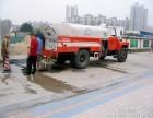 武汉市消防管道维修安装