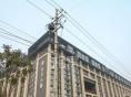 北京方糖 婚房精装两居室 相寓租房 复式结构 使用面积大
