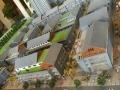 人民医院南院对面,外经钻石广场 商业街卖场 98平米