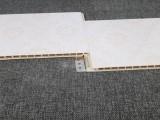 临沂400石塑墙板集成家装板材