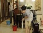 武汉江夏月嫂服务提供家政服务人员