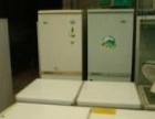 西昌市收购二手家电空调、冰箱、电视、洗衣机回收中心