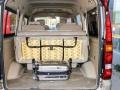 客货两用微型面包货车,拉人拉货小型搬家价格优惠