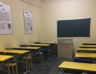 中小学全科,出国类语言培训,考研英语