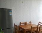 同心路 浙江商城 商住公寓 53平米 一室一厅一卫一厨