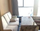 首次出租精装三室公寓房家具家电齐全价格优惠