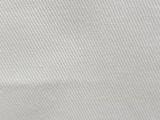 纯棉纱卡半漂 常年现货 价格 帆布鞋面料 服装面料