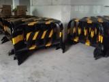 深圳道路施工临时围栏移动围栏镀锌铁马材质镀锌规格可定制