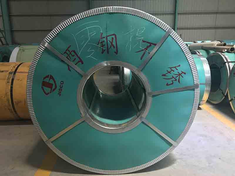 哪有供应合格的不锈钢 |武威不锈钢加工厂家