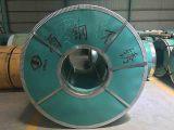 平凉不锈钢——可靠的不锈钢供应信息